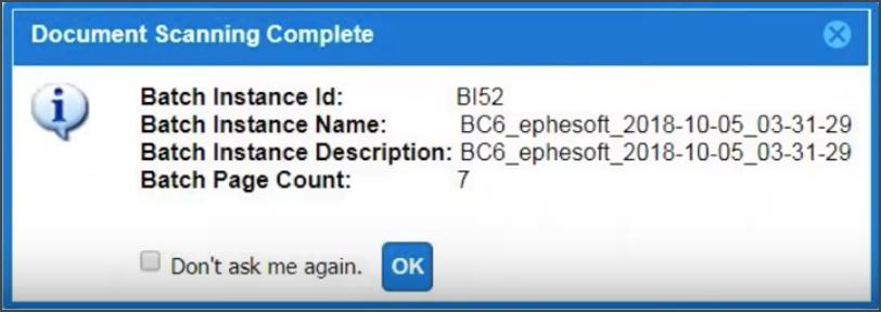 Release Notes | Ephesoft Docs