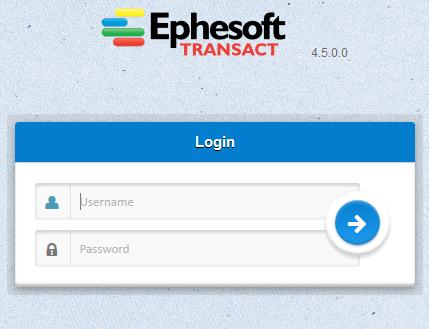 Ephesoft Reporting | Ephesoft Docs
