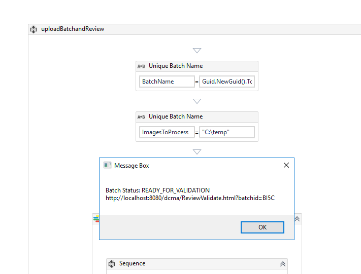 Uipath Download File From Sharepoint
