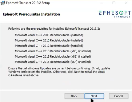 https://ephesoft.com/docs/wp-content/uploads/2019/06/word-image-20.png