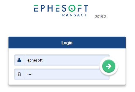 https://ephesoft.com/docs/wp-content/uploads/2019/06/word-image-31.png