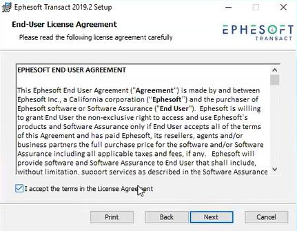 https://ephesoft.com/docs/wp-content/uploads/2019/06/word-image-17.png