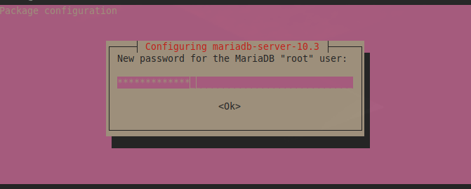 https://computingforgeeks.com/wp-content/uploads/2018/06/mariadb-ubuntu-set-password-02.png