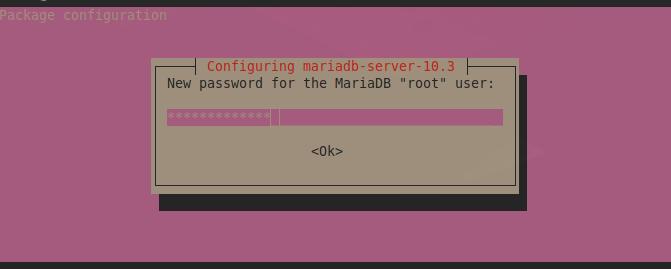 https://computingforgeeks.com/wp-content/uploads/2018/06/mariadb-ubuntu-set-password-02.png