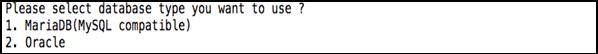 C:\Users\breanna.fitzgerald\AppData\Local\Microsoft\Windows\INetCache\Content.MSO\B14E2198.tmp