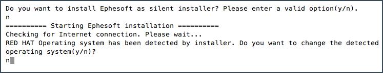 https://ephesoft.com/docs/wp-content/uploads/2019/06/word-image-316.png