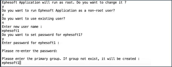 https://ephesoft.com/docs/wp-content/uploads/2019/06/word-image-318.png
