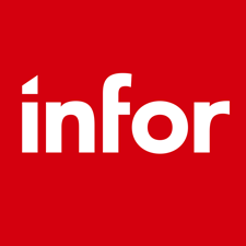 The_Infor_logo