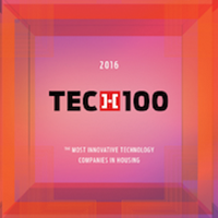 Ephesoft named to HousingWire Tech100 List of most innovating companies in Mortgage finance