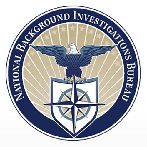 Document Analytics Critical to NBIB Vetting Government Employee