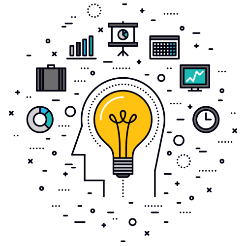 Characteristics of an Ideal Innovator
