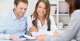 Improving the Insurance Customer Experience with Ephesoft Smart Capture®