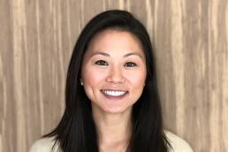 Employee Spotlight: Annie Kang
