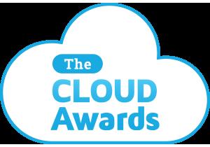 The Cloud Awards 2018-19