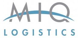 MIQ Logistics Logo