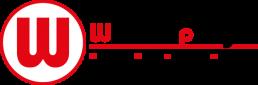 wintersperger gmbh logo
