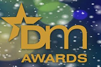 DM Award 2019