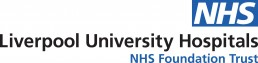 Liverpool University Hospital NHS Foundation Trust